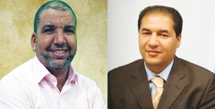 Guelmim: Seize listes électorales pour les deux sièges en lice