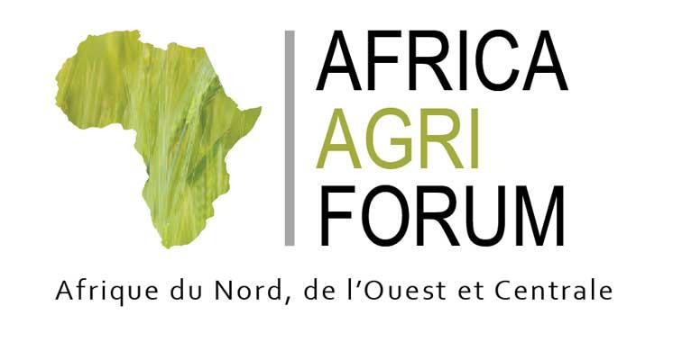 En partenariat avec le Groupe OCP: L'Africa Agri Forum, les 3 et 4 novembre à Abidjan