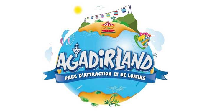 agadir-land-parc-attractions