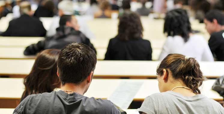 Six universités marocaines dans le classement mondial