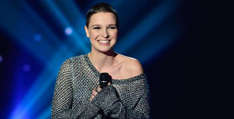 Anne Sila: «J'avais hâte de rencontrer le public marocain»