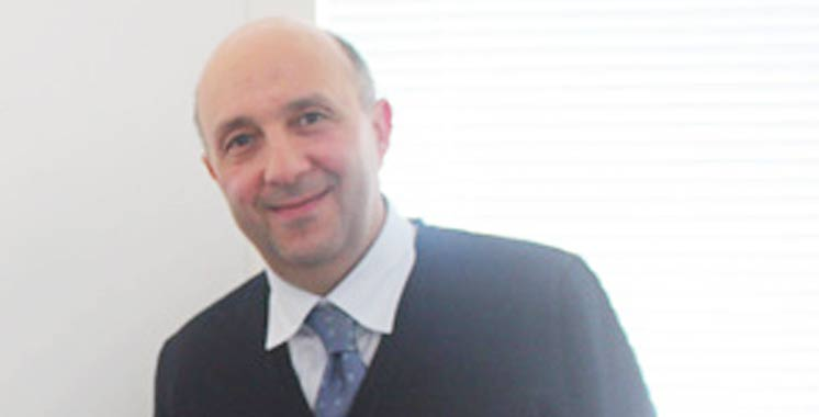 Aref Hassani : «La superficie commercialisée atteindrait   les 55% d'ici la fin de l'année»