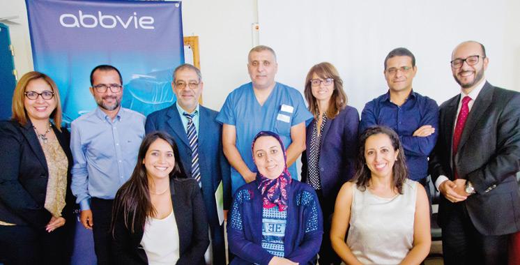 Maladies inflammatoires chroniques: Lancement d'un nouveau centre d'excellence pour les MICI à Fès