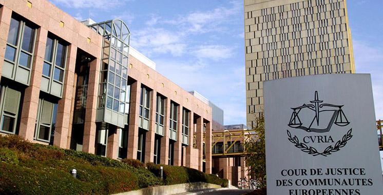 Accord agricole : L'avocat général recommande l'annulation de l'arrêt de la Cour de justice européenne du 10 décembre 2015