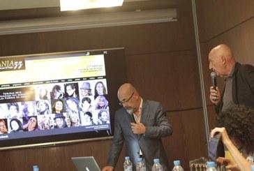 «Tanjazz» : Les femmes seront à l'honneur pour la 17ème édition du festival