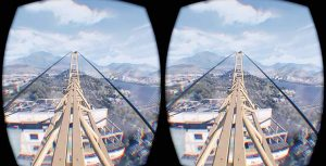 dying-light-oculus-rift