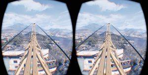 dying-light-oculus-rift