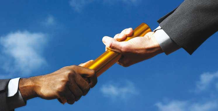 Stratégie: Management délégatif dites-vous?