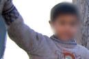Un enfant de 12 ans met fin à ses jours à Azrou: Non, ce n'est pas à cause des fournitures scolaires