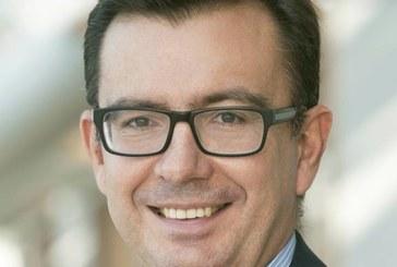 Le vice-président de la BEI attendu aujourd'hui au Maroc