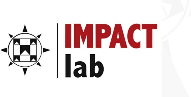 impact-lab