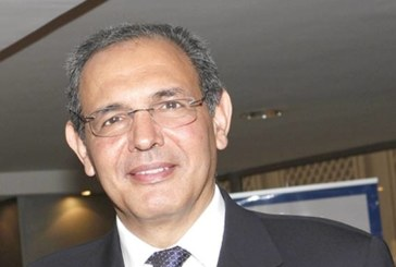 Bourse de Casablanca : Lancement réussi de la plate-forme «Millennium»