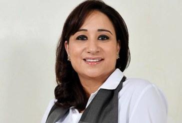 Entrepreneuriat social : Un sommet international à Ifrane  pour valoriser les produits Maroc