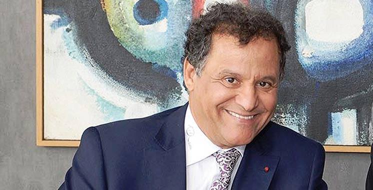 Une exposition sur les peintres  impressionnistes en 2019 à Rabat