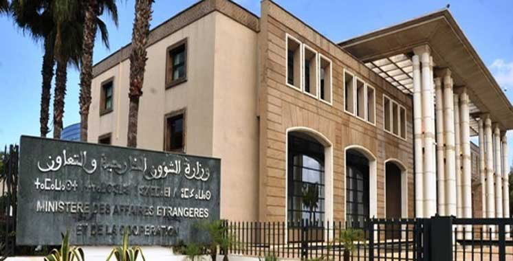 Sanctions contre l'Iran : Les banques marocaines sensibilisées
