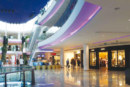 Zouhair Idrissi : «Morocco Mall : Il y a les marques et il y a  les shoppeurs et tous les deux sont comblés»
