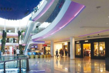 «Yan&One», le 1er Beauty Smart Store bientôt au Morocco Mall