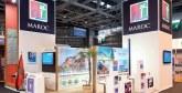 Tourisme : L'ONMT à la 40ème édition du salon  IFTM Top Résa en France