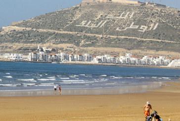 Agadir : La DGSN réfute des allégations sur le non-paiement de taxes