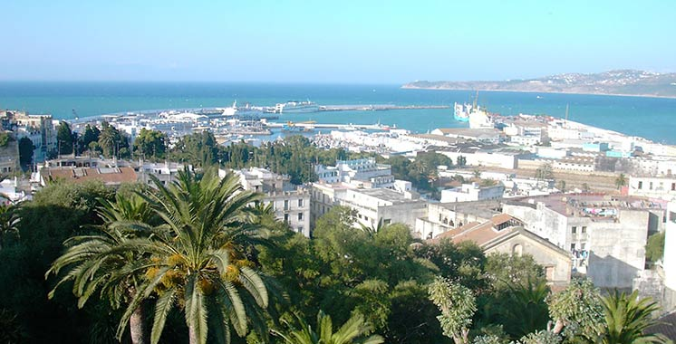 La Journée méditerranéenne du tourisme le 13 octobre à Tanger