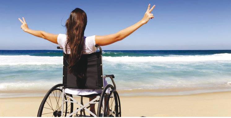 Agadir : Quelles potentialités pour  le tourisme médical ?