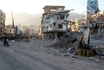 Yémen: 26 morts lors des affrontements dans une zone pétrolière