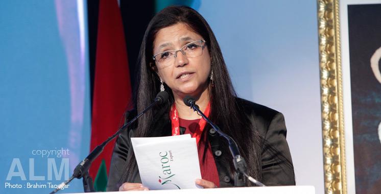 Maroc Export conduit une mission BtoB au profit du secteur pharmaceutique au Caire