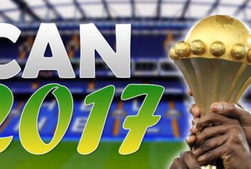 La CAN et ses juteuses primes: Ce que vont empocher les 16 pays participants