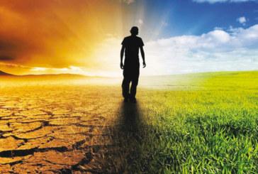 Le changement climatique serait à l'origine de 250.000 décès prématurés chaque année entre 2030 et 2050