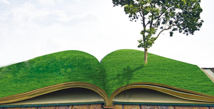 Innovation et emplois verts: 1er appel d'offres du Programme Cleantech