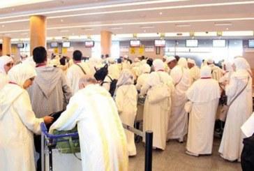 Pèlerins arnaqués : Les agences seront sanctionnées