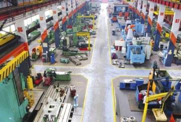 Production industrielle, énergétique et minière : Léger repli des prix en juillet