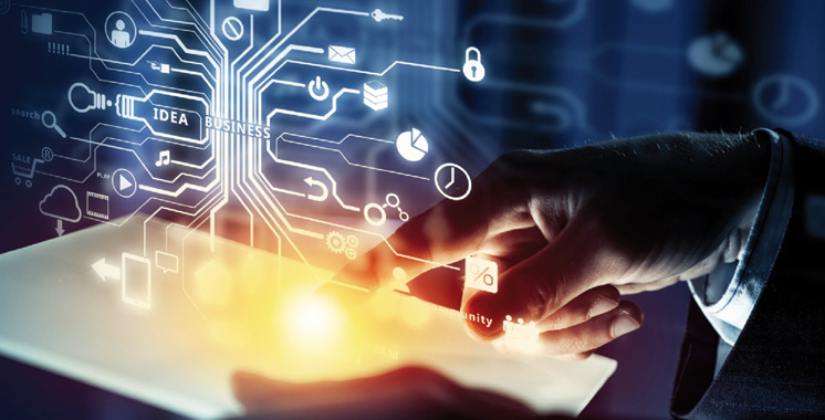 Systèmes d'information: Les quatrièmes assises de l'AUSIM fin octobre