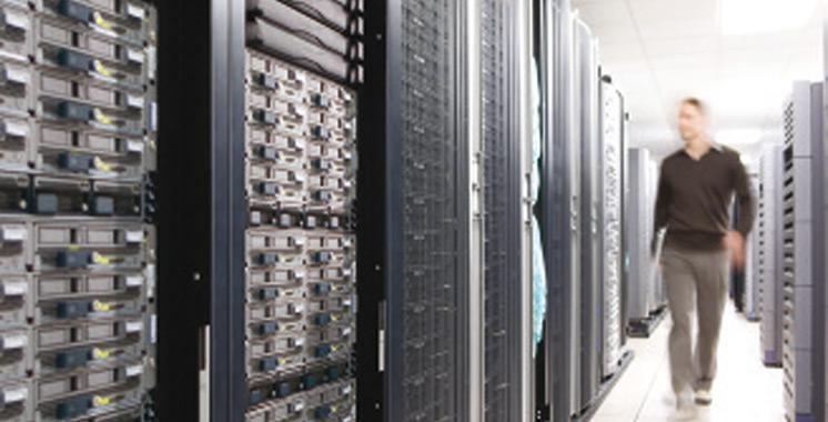 Inwi dévoile son service Cloud: La transformation numérique au service des entreprises
