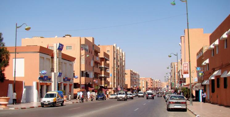 Laâyoune : Des jeunes formés à l'observation des élections législatives