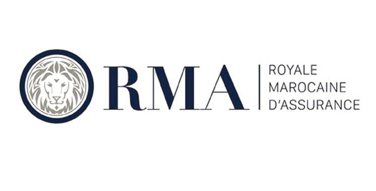 Une nouvelle identité visuelle pour RMA Watanya