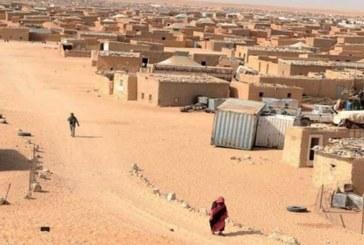 Négociations directes entre le Maroc  et le front polisario : Le démenti du gouvernement
