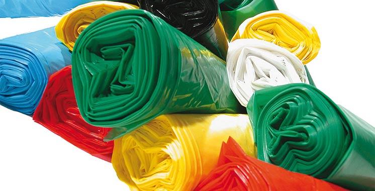 Un Aïd Al Adha sans sacs en plastique !