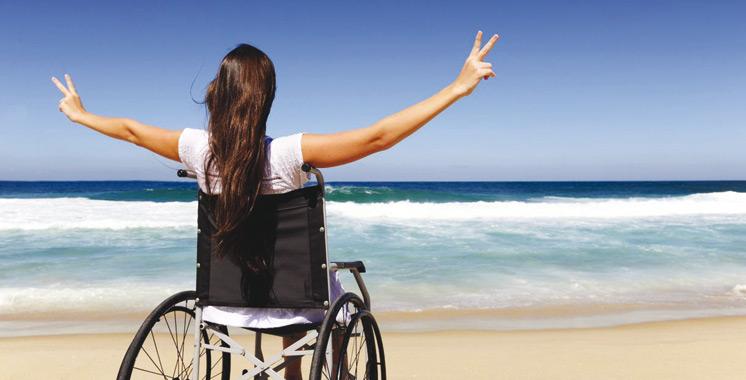 Marché international des soins: La destination Agadir pourra-t-elle se tailler une place ?