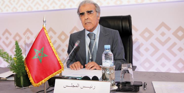 Vente pyramidale-Gel de comptes : Bank Al-Maghrib se dit innocente !