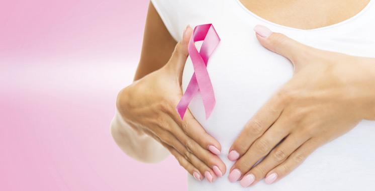 Latifa Cherif: Le cancer du sein est encore tabou !