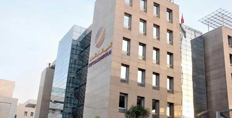 Enquêtes statistiques : L'Escwa appelle le HCP à apporter son appui technique aux pays arabes