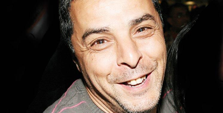 Abdelilah El Jaouhari tourne  son «Cri de l'âme»