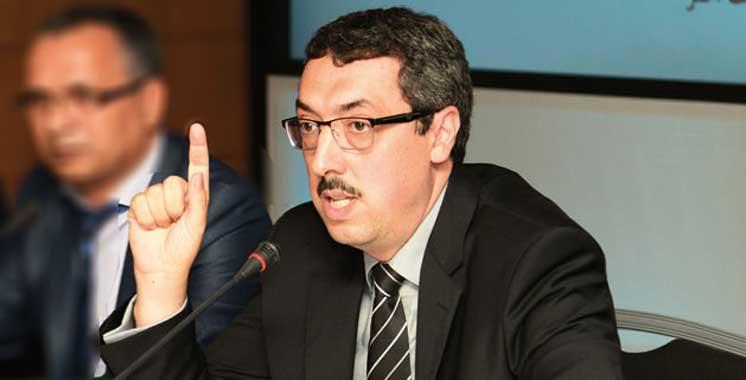 L'Unicef s'allie à Autoroutes du Maroc