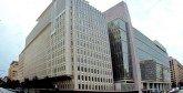 Banque mondiale :  100 candidats décrochent leurs billets pour travailler en Allemagne