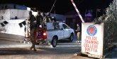 Pakistan: 59 morts dans une attaque contre une école de police
