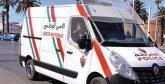 Rabat : Un SDF pyromane s'en prend aux guichets bancaires