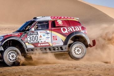 Rallye Oilibya : Les  organisateurs promettent une édition «des plus palpitantes»