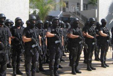 La BCIJ démantèle une cellule affiliée à Daech active dans cinq villes du Maroc