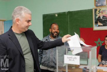 Elections 2016 : Les deuxièmes législatives sous la nouvelle Constitution